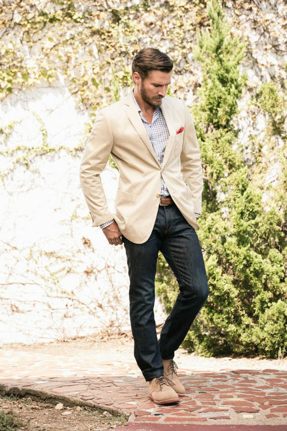 look-certo-pecas-coringa-moda-masculina