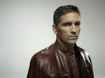 person_of_interest_estilo_john_reese4