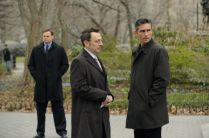 person_of_interest_estilo_john_reese_harold_finch3