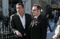 person_of_interest_estilo_john_reese_harold_finch4