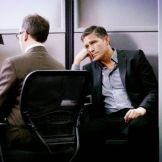 person_of_interest_estilo_john_reese_harold_finch5