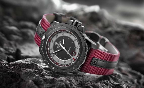 victorinox_alpnach_mechanical_pulseira_vermelha