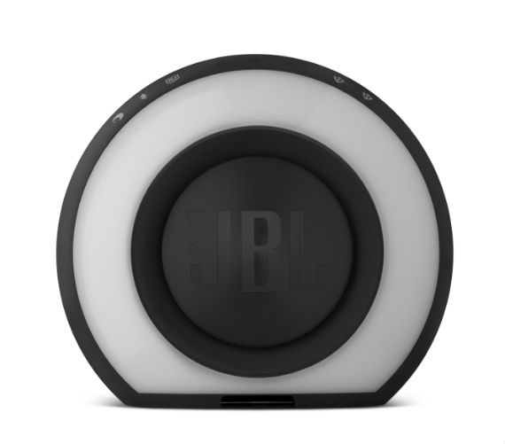 JBL_Horizon_back_off_BLK