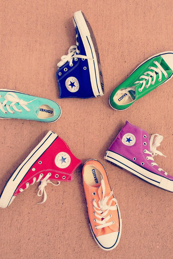 converse_all_star_plimsoll