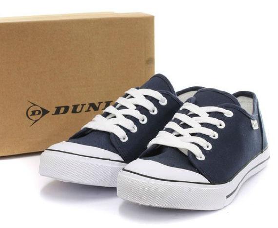 dunlop_plimsolls_sneaker