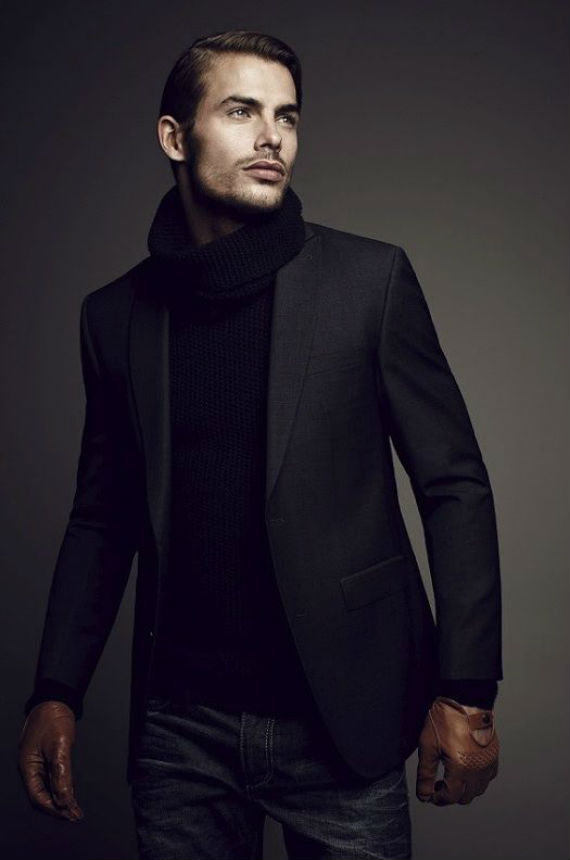 gola_rule_role_masculina_blazer
