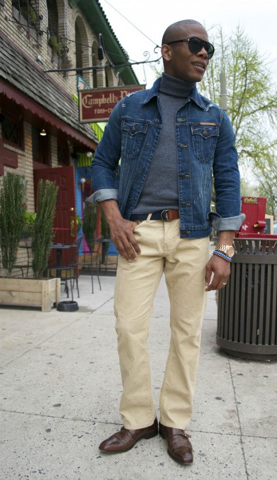 gola_rule_role_masculina_jaqueta_jeans