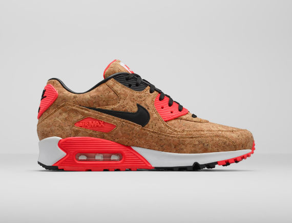 nike-air-max-90-infrared-cork-ft06