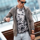 strellson_moda_masculina_ft21