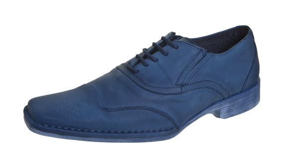 Sapato-Casual-Ferracini-Napoles-II-Azul