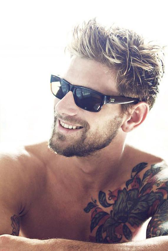 barbas_cabelos_masculinos_exemplos_04