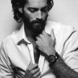 barbas_cabelos_masculinos_exemplos_06