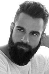barbas_cabelos_masculinos_exemplos_07