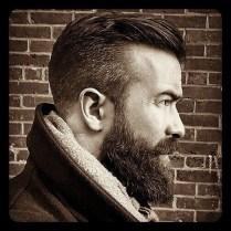 barbas_cabelos_masculinos_exemplos_13