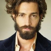 barbas_cabelos_masculinos_exemplos_19