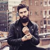 barbas_cabelos_masculinos_exemplos_22