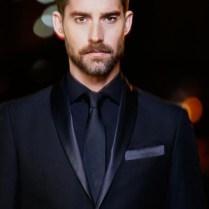 barbas_cabelos_masculinos_exemplos_24