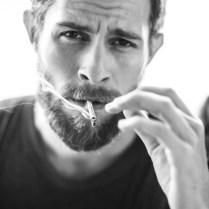 barbas_cabelos_masculinos_exemplos_28