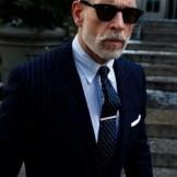 barbas_cabelos_masculinos_exemplos_29