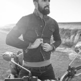 barbas_cabelos_masculinos_exemplos_30