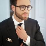 barbas_cabelos_masculinos_exemplos_31