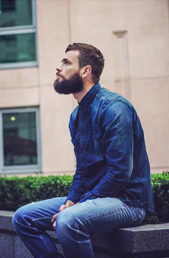 barbas_cabelos_masculinos_exemplos_32