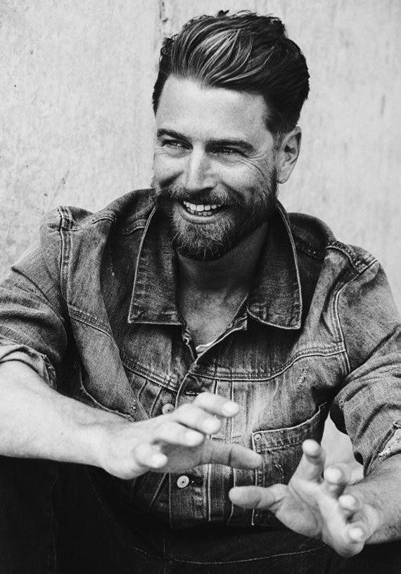 barbas_cabelos_masculinos_exemplos_34