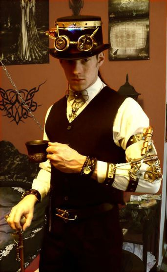 estetica_steampunk_ft06