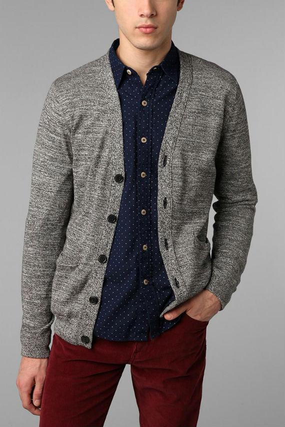 looks_masculinos_com_cardiga_ft10