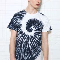 tie_dye_camiseta_espiral