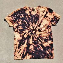tie_dye_camiseta_manchas