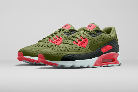 Air_Max_90_Ultra_SU15_12_original