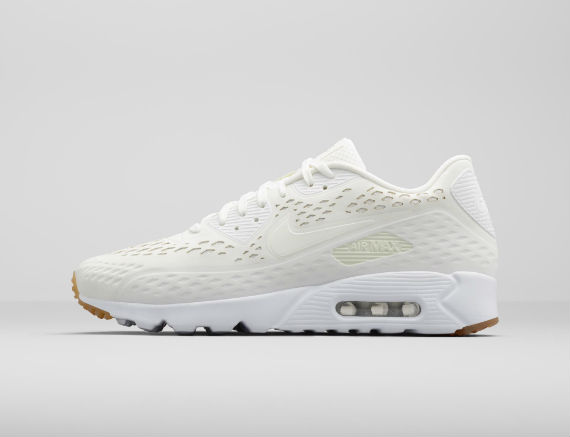 Air_Max_90_Ultra_branco-04