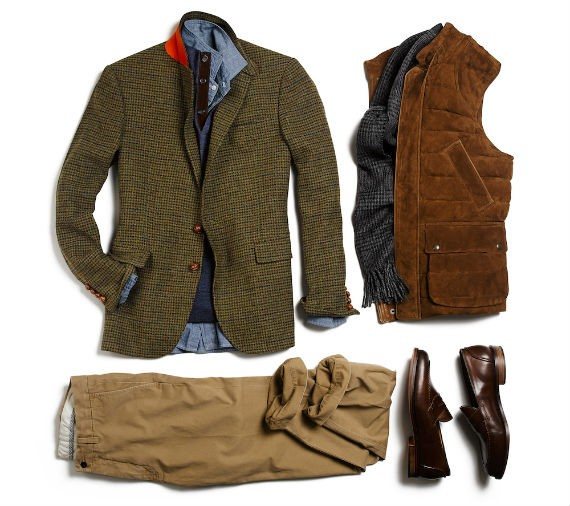 blazers_looks_inverno_ft04