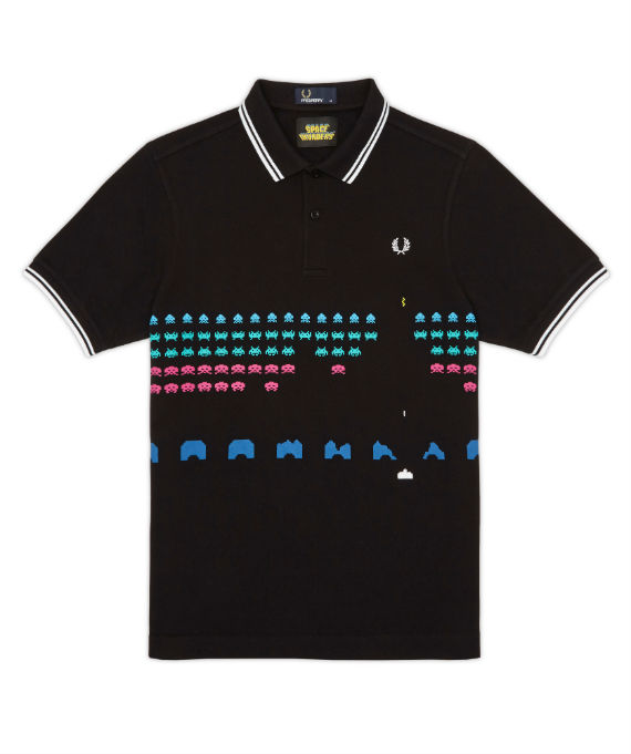 fred_perry_space_invaders_ft02