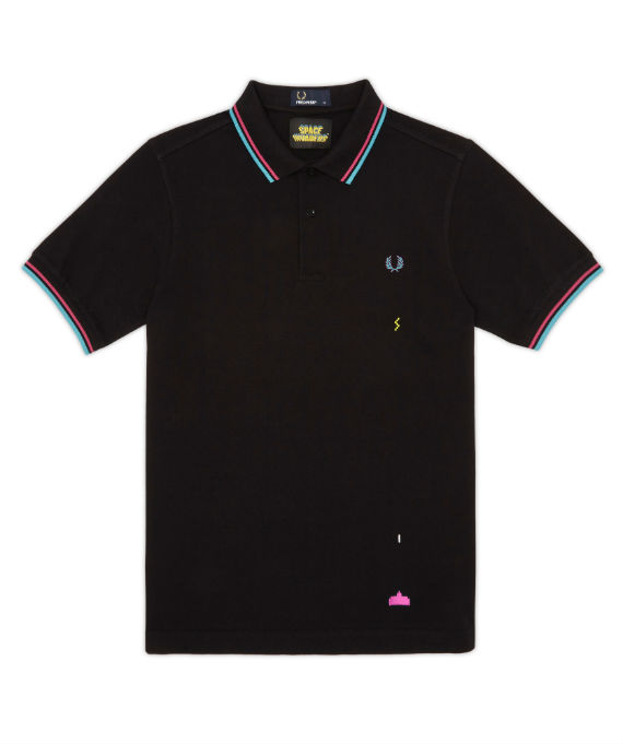 fred_perry_space_invaders_ft03