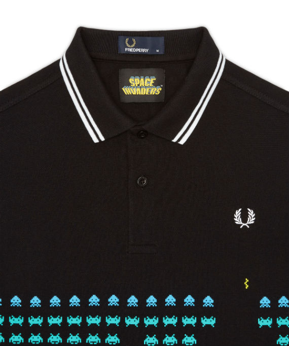 fred_perry_space_invaders_ft06