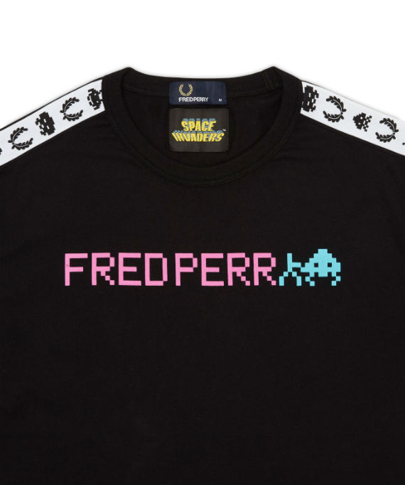 fred_perry_space_invaders_ft07