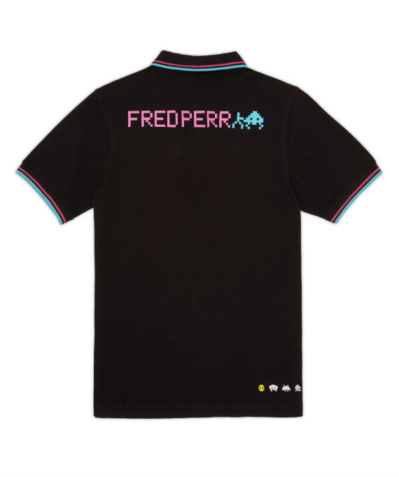 fred_perry_space_invaders_ft08