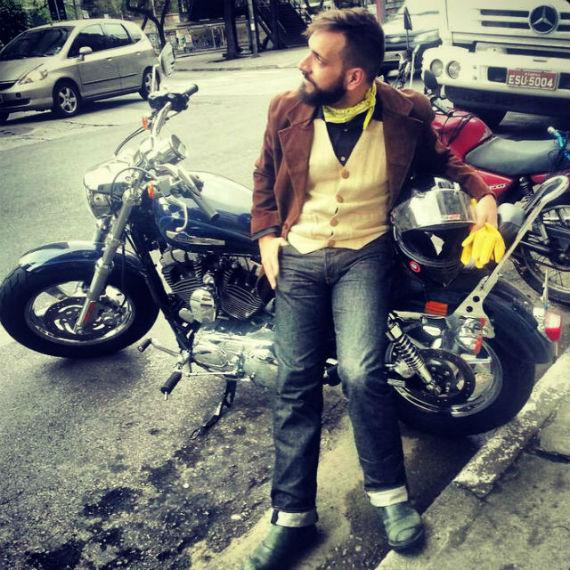 look_guilherme_couto_pereira_biker_130515