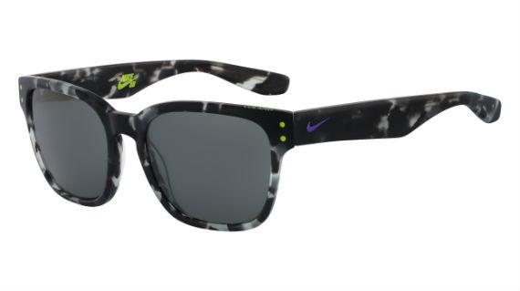 nike-snowboard-skate-oculos-sol-04
