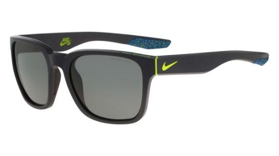 nike-snowboard-skate-oculos-sol-05