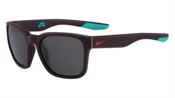 nike-snowboard-skate-oculos-sol-06