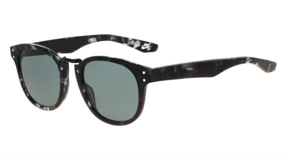 nike-snowboard-skate-oculos-sol-07