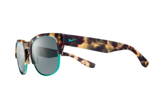 nike-snowboard-skate-oculos-sol-dest