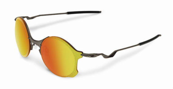 oakley-Tailend-oculos-solar