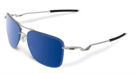 """... que fazem parte da Tail Series da Oakley é só observar o formato da  lente, as do TAILPIN™ tem formato """"aviador"""", as do TAILHOOK™ são tipo  """"navigator"""" e ... 0830dfe585"""