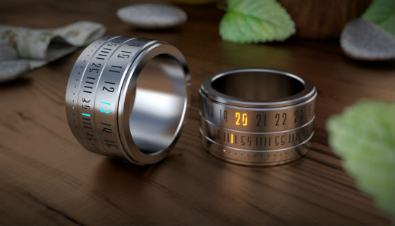 ring_clock_relogio_anel_01