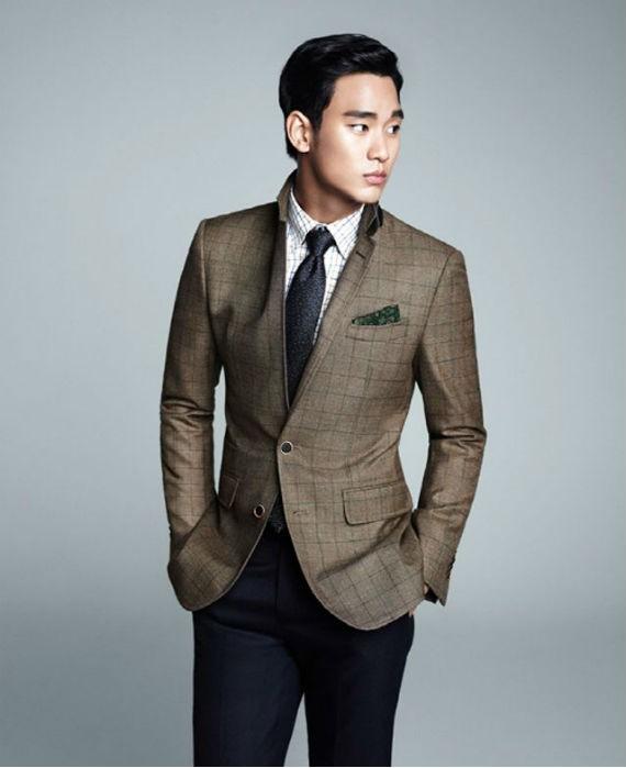 roupas_moda_masculina_destaque2