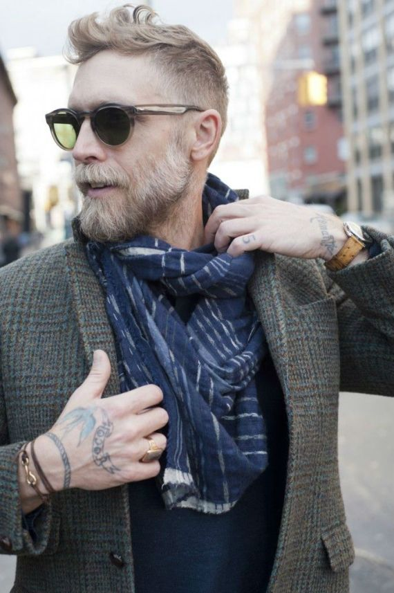cachecois_para_usar_looks_masculinos_10